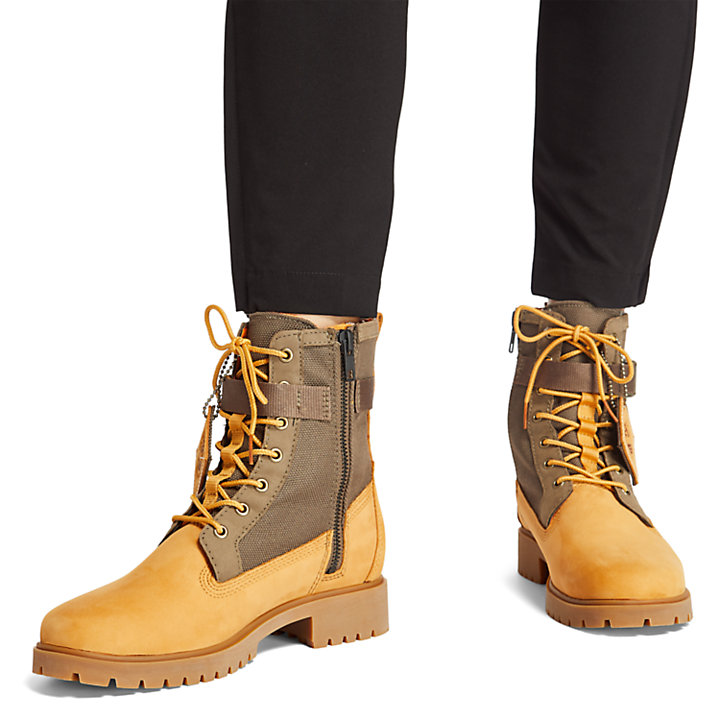 Women's Jayne ReBOTL™ Waterproof Boots-