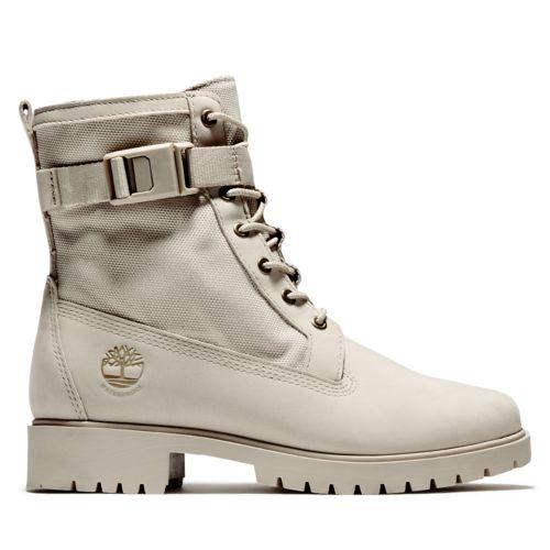 Women's Jayne ReBOTL™ Waterproof Boots-