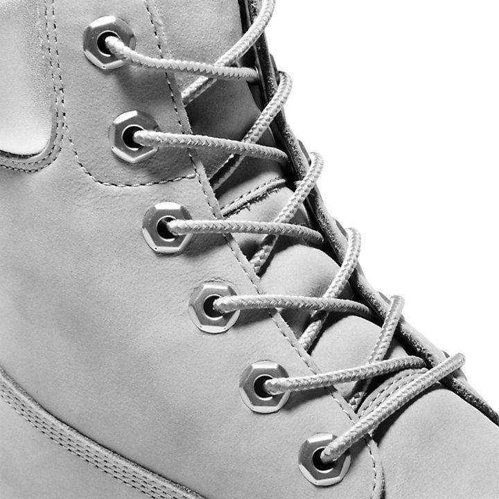 Women's Lucia Way 6-Inch Waterproof Boots-