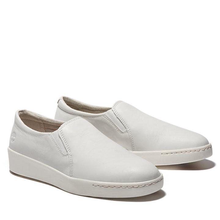 Women's Teya Slip-On Shoes-