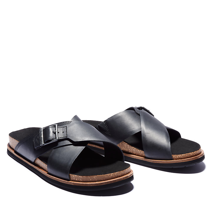 Men's Amalfi Vibes Slide Sandals-