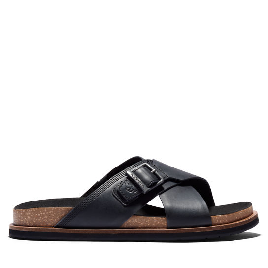 Men's Amalfi Vibes Slide Sandals