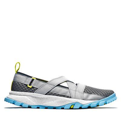 Women's Garrison Trail Slip-On Shoes