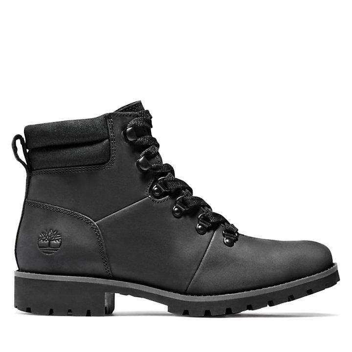 Women's Ellendale Mid Hiking Boots-