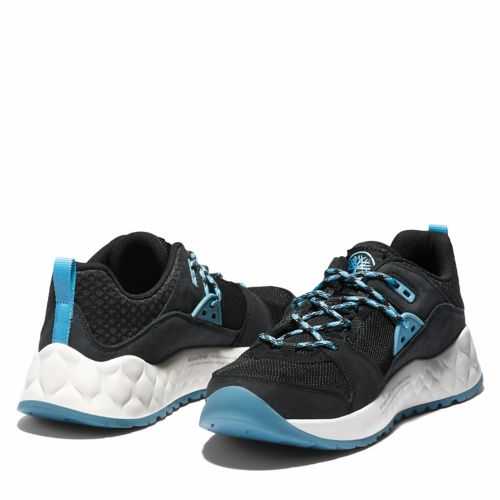 Women's Solar Wave Sneakers-