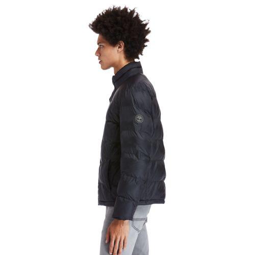 Men's Mt. Weeks Quilted Jacket-