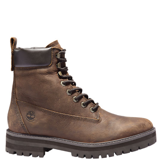 Men's Courma Guy Waterproof Boots
