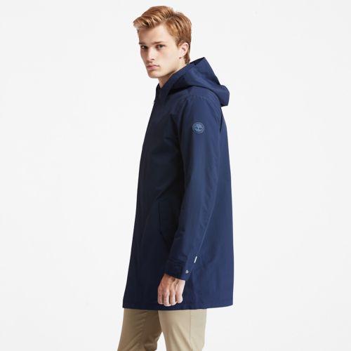Men's Mount Redington Waterproof Jacket-