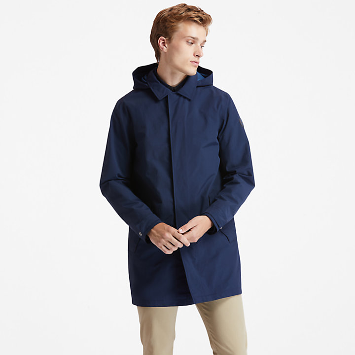 Men's Mount Redington Waterproof Jacket-