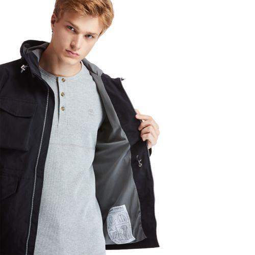 Men's Mount Redington Field Jacket-