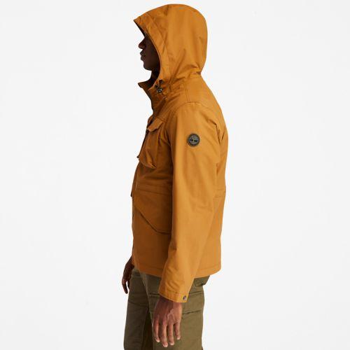 Men's Mount Redington Waterproof Field Jacket-