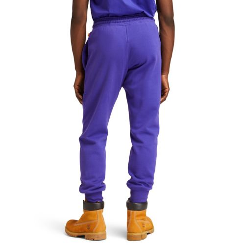 Men's Logo Sweatpants-