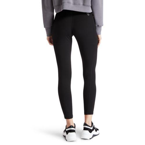 Women's Lightweight Leggings-
