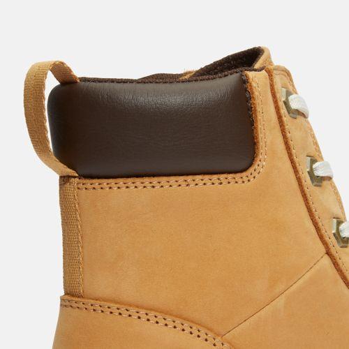 Women's Skyla Bay 6-Inch Boots-