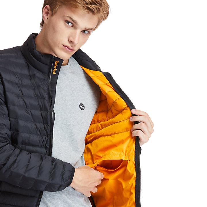 Men's Axis Peak Packable Jacket-