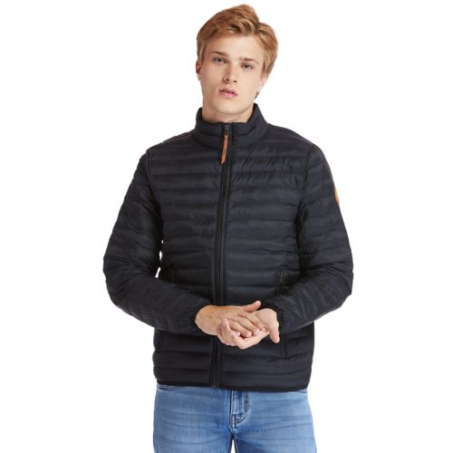 Men's Axis Peak Packable Jacket-