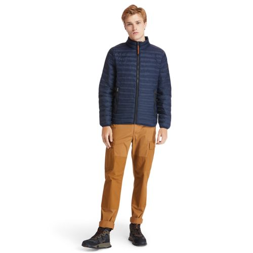 Men's Axis Peak Jacket-