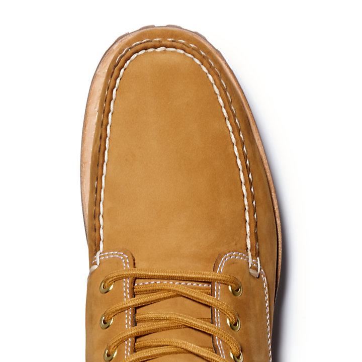 Men's Jackson's Landing 6-Inch Boots-