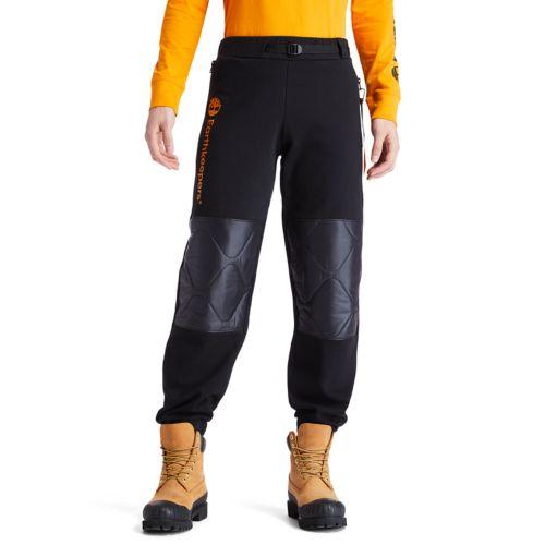 Men's Ecoriginal EK+ Onion-Quilted Pant-