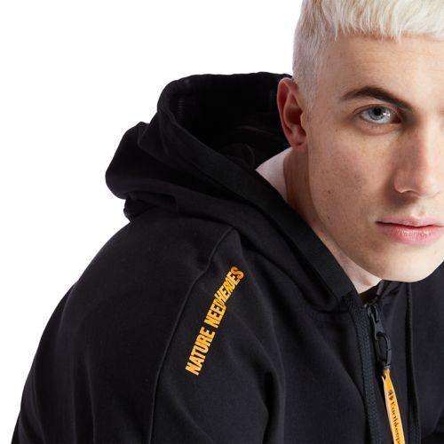 Men's Ecoriginal EK+ Hoodie Sweatshirt-