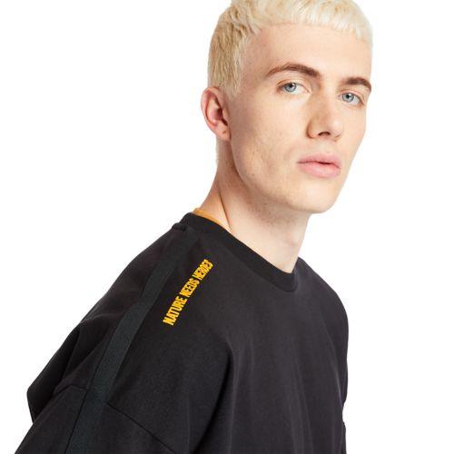 Men's Ecoriginal EK+ Crewneck Sweatshirt-