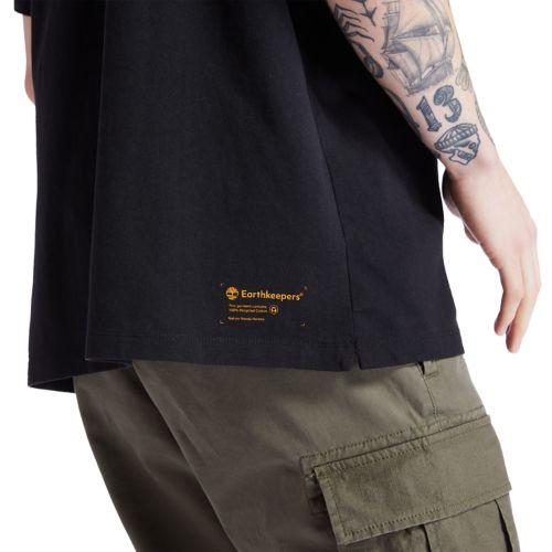 Men's Ecoriginal EK+ Short-Sleeve Tee-