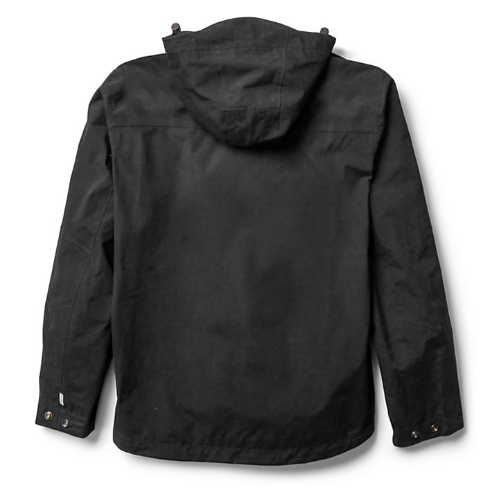 Men's Mt. Eisenhower Bomber Jacket-