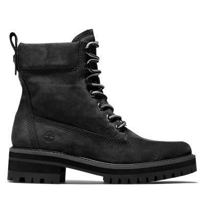 Women's Courmayeur Valley 6-Inch Boots