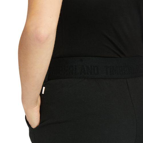 Women's Weekend Sweatpants-