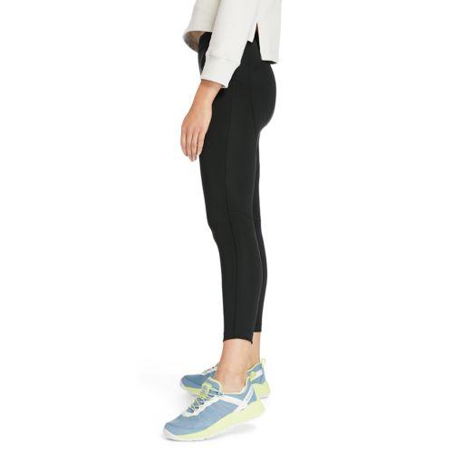 Women's Signature Leggings-