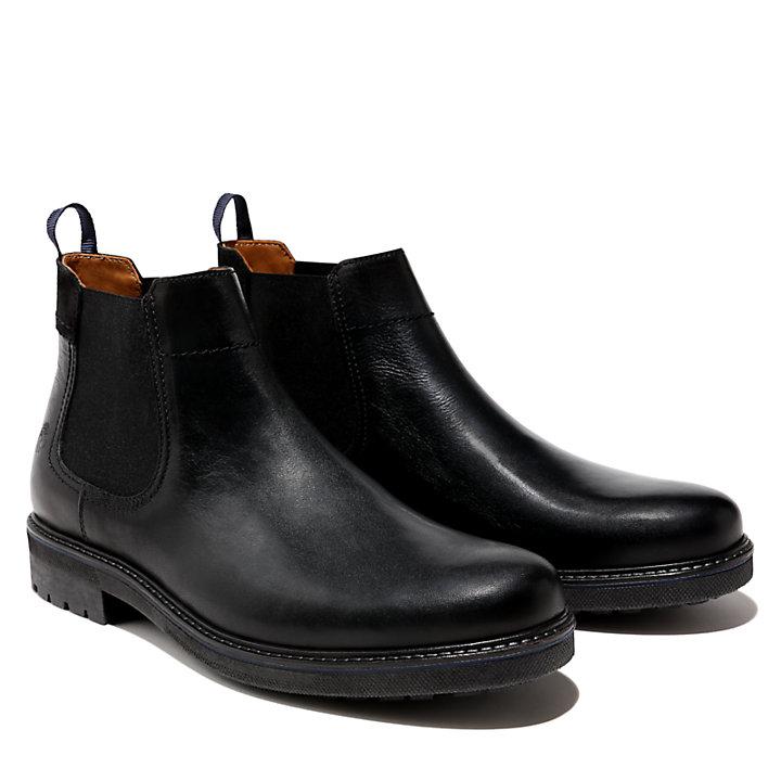 Men's Oakrock Chelsea Boots-