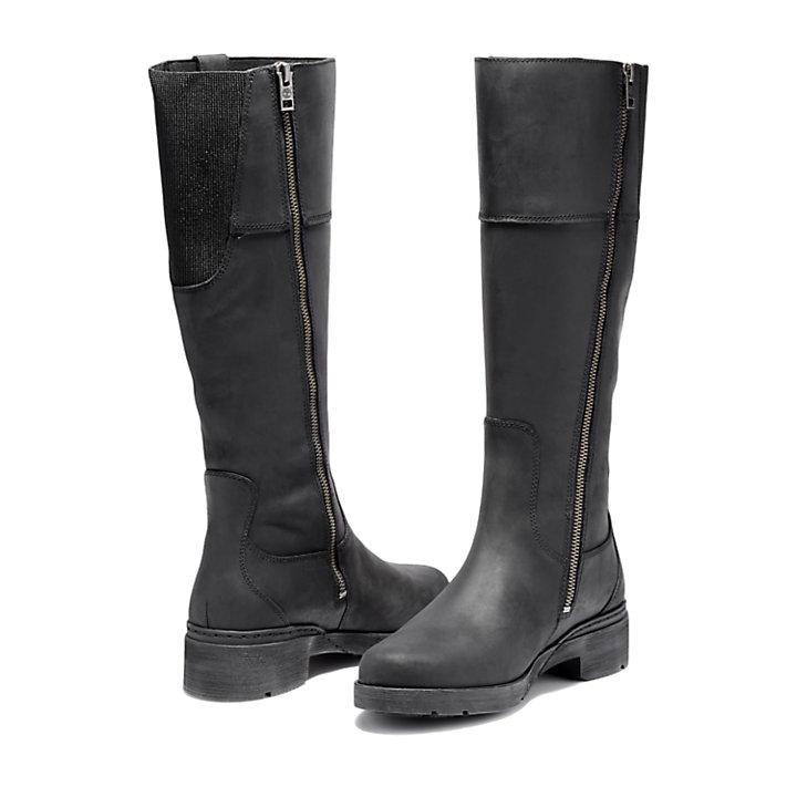 Women's Graceyn Waterproof Tall Boots-