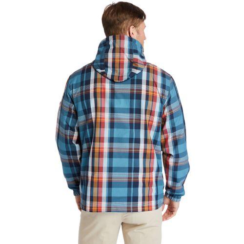 Men's Field Trip Reversible Jacket-