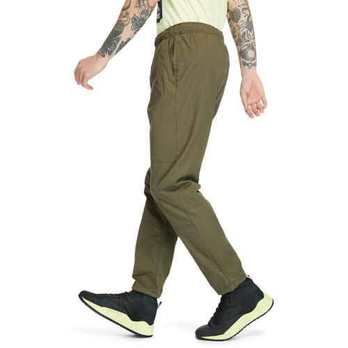Men's Field Trip Jogger Pants-
