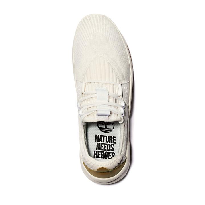 Men's Earth Rally Knit Sneakers-