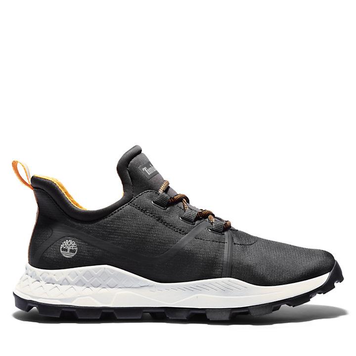 Men's Brooklyn ReBOTL™ Fabric Sneakers