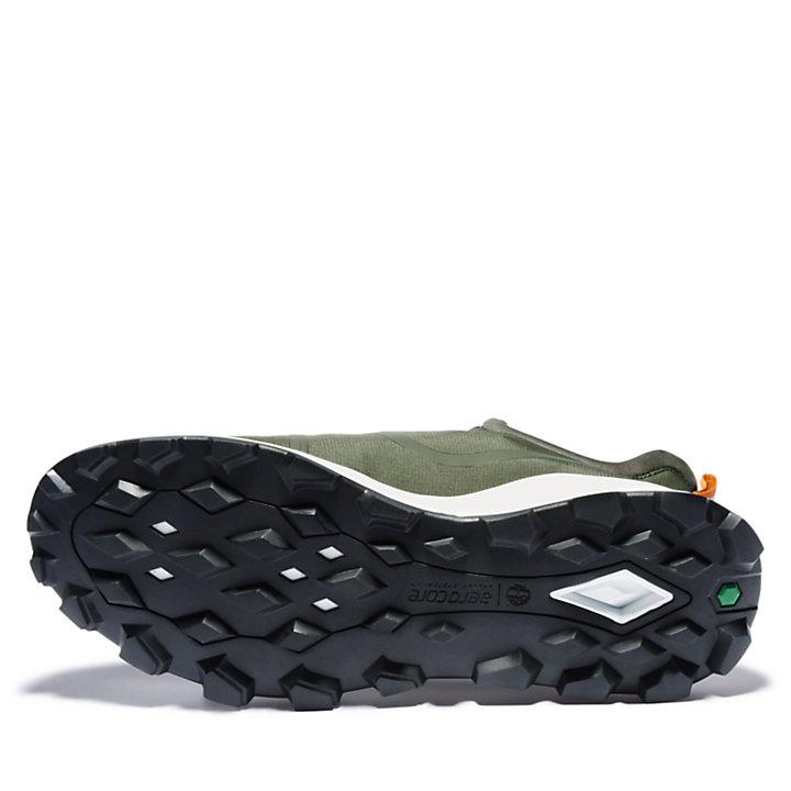 Men's Brooklyn ReBOTL™ Fabric Sneakers-