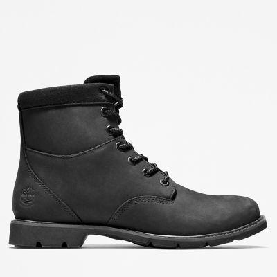 Women's Campton 6-Inch Waterproof Boots