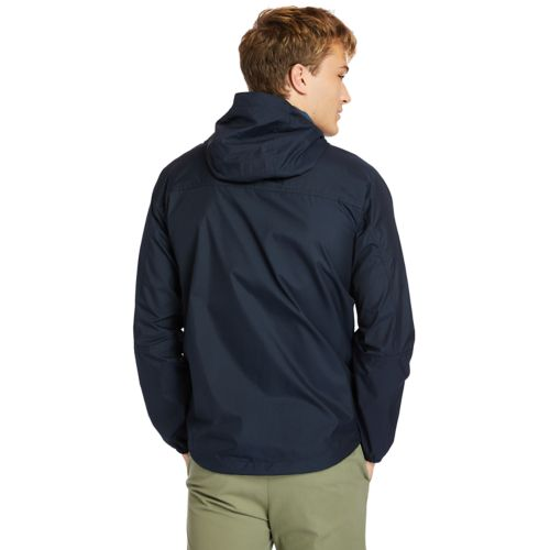 Men's Signal Mountain Route Racer Jacket-