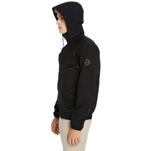 Men's Waterproof Sailor Jacket-