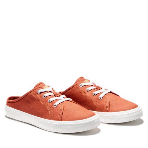 Women's Skyla Bay Mule Sneakers-