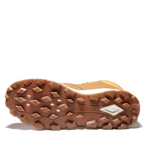 Men's Brooklyn 6-Inch Sneaker Boots-