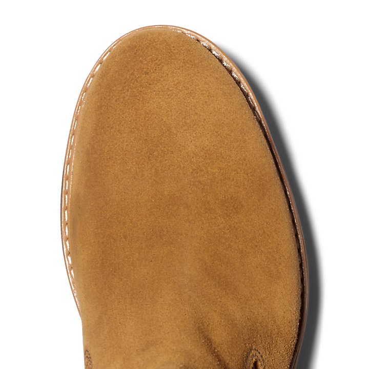 Women's Courmayeur Valley Pull-On Winter Boot-