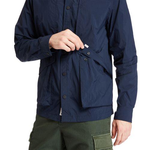 Men's Field Trip Quick-Dry Shirt-