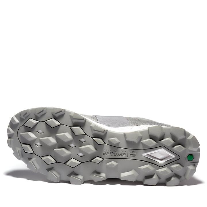 Men's Brooklyn EK+ Slip-On Sneakers-