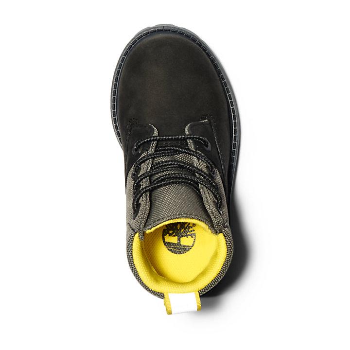 Toddler 6-Inch ReBOTL™ Waterproof Boots-