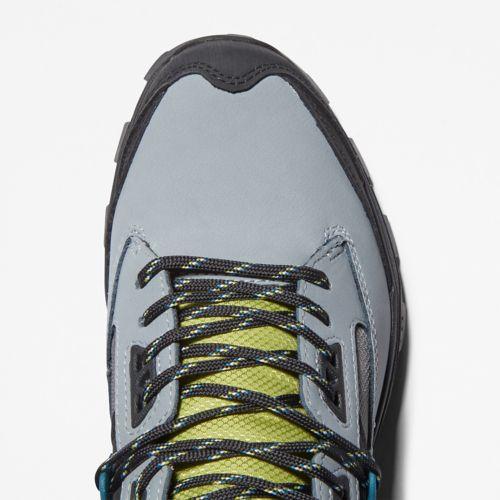 Men's Treeline STR Hiking Boots-