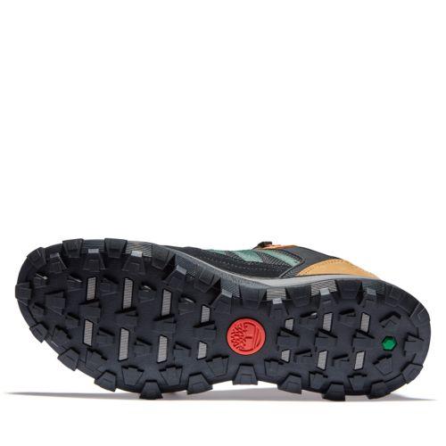 Men's Treeline STR Sneakers-