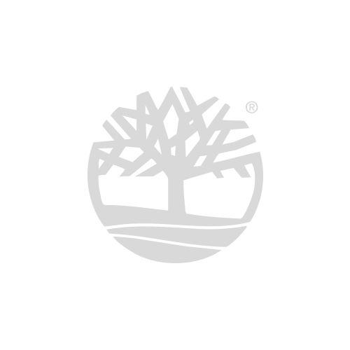 Men's GreenStride™ Solar Ridge Waterproof Hiking Boots-