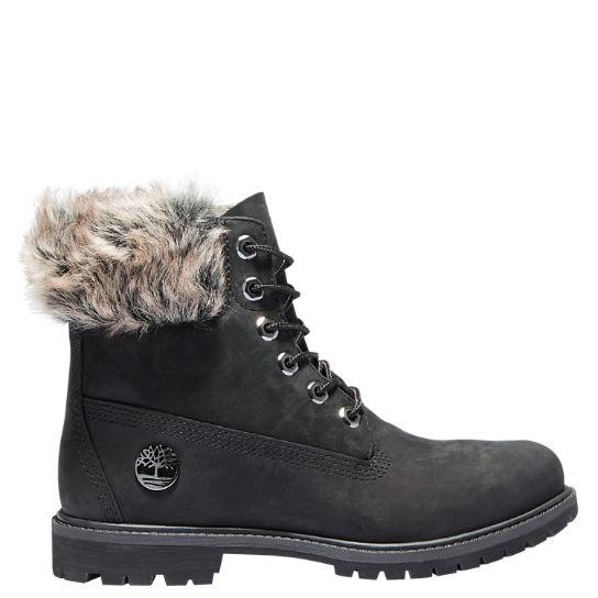 Timberland 6 inch Premium Waterproof Womens Boots   Modell's